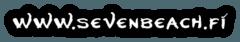SevenBeach